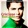 Cristiano-Source