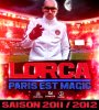 lorca95officiel