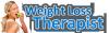 Alternative Ways to Weight Loss