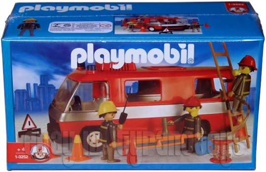 1 3253 camion pompier version argentine photo archive. Black Bedroom Furniture Sets. Home Design Ideas