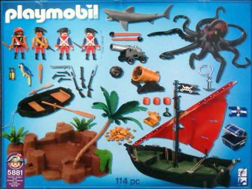 Blog de boble playmobil archive page 96 photo archive - Playmobil pirate fantome ...