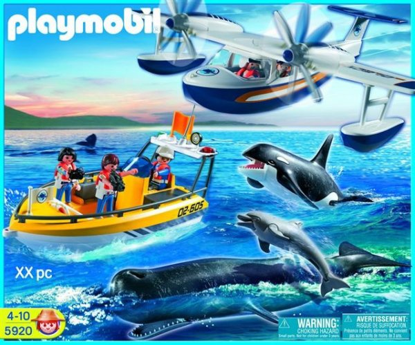 "Articles de boble-playmobil-archive taggés ""playmobil 5920 ..."