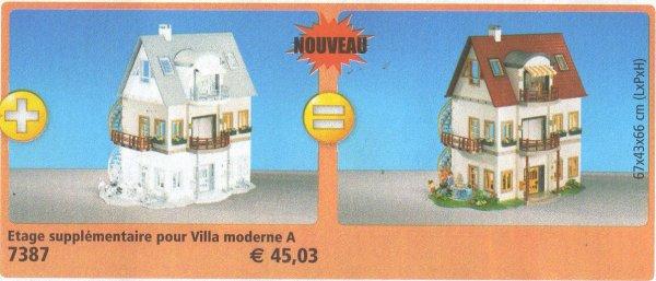 Blog de boble-playmobil-archive - Page 145 - photo archive ...