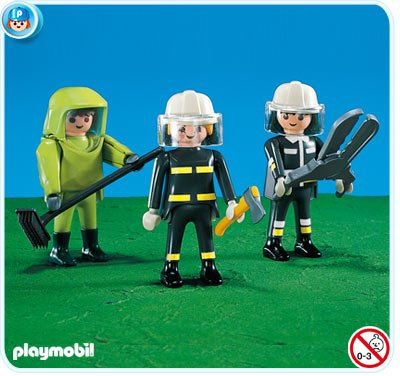 27 caserne pompier materiel 7766 pompiers photo archive article playmobil. Black Bedroom Furniture Sets. Home Design Ideas