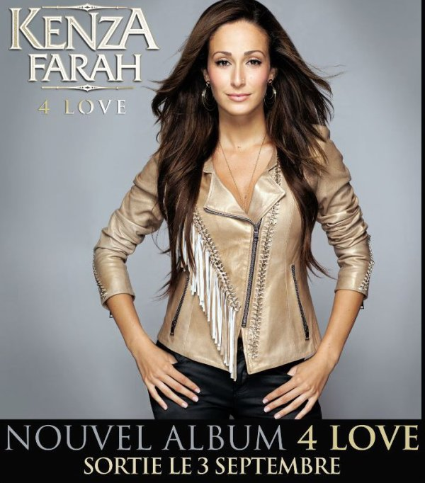 For Love, For Life, Forever <3 #4LOVE