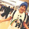 FictionAustinMahone0404