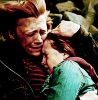 Harry Potter and The Deathly H / Lord Of The Realm
