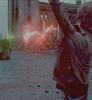 Harry Potter 7.2 - Voldemort's End