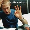 Cuties-Crisps