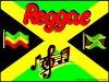 Reggae-Music073460