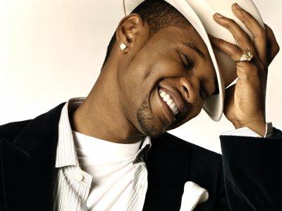 Usher  - Zikkk.Com.::|| Ecouter et Telecharger Mp3 ||::..