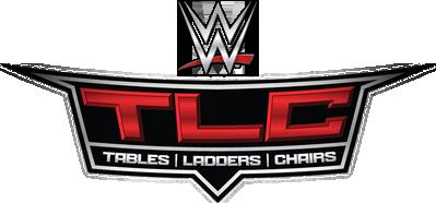 WWE Pay Per View TLC 2014 Clicker sur le lien pour regardez le show.