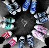 I-Love-Converse33
