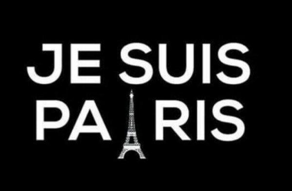 BLOG EN PAUSE !!! POUR CES PAUVRES GENS ET LEURS FAMILLES ET NOTRE FRANCE !!! HOMMAGE ET CONDOL�ANCES A TOUTES ET TOUS LES FAMILLES SUITE AUX ATTENTATS TRAGIQUES DU 13 / 11 / 2015 QUI ONT FAIT 128 MORTS ET + DE 250 BL�SSES + 80 ETATS TR�S GRAVES !!! RESPECT !!!
