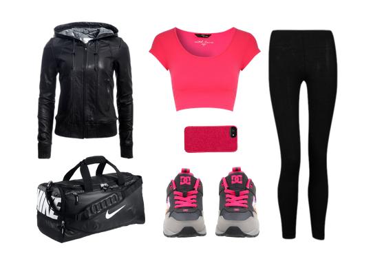 adidas tenue de sport. Black Bedroom Furniture Sets. Home Design Ideas