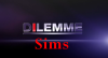 DilemmeSims