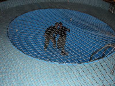 Blog de lesmacsdu2a the pleasure of power for Mega express 2 piscine