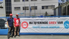 Les grands titres d'IndustriALL ( N�207) syndicalisme mondial