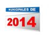 municipale-de-2014