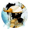 My-sadix