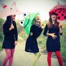 Photo de mll3-fashion