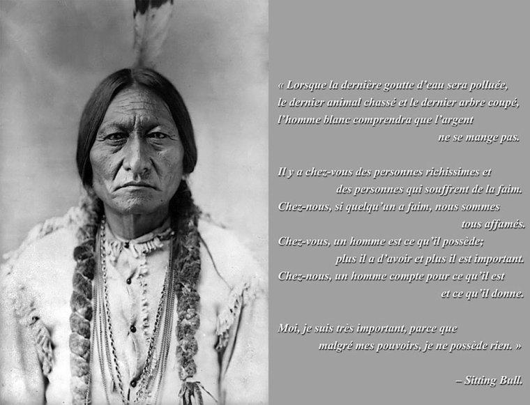 Ici tout sur les Amérindiens bijoux ,histoires ,liens ect...... 3228125429_2_4_89Kd07Tt