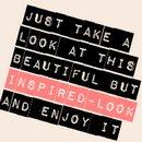 Photo de Inspired-Look