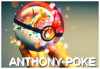 Anthony-Poke