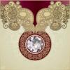 Lingerie-diamant