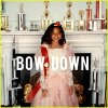 Ms Carter / Beyonc� - Bow Down/I Been On (EXCLUSIVE SNGLE 2013) (2013)