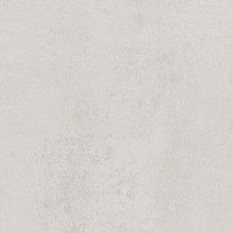 carrelage salle de bains gris au sol baignoire et blanc cass au mur notre futur chez nous. Black Bedroom Furniture Sets. Home Design Ideas