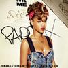 Rihanna-Dream-Sources