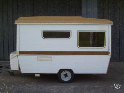encore une jolie pliante la boheme europli caravane ode la caravane. Black Bedroom Furniture Sets. Home Design Ideas