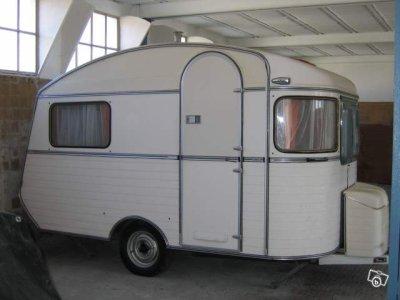 cette condor de constructam caravane ode la caravane. Black Bedroom Furniture Sets. Home Design Ideas