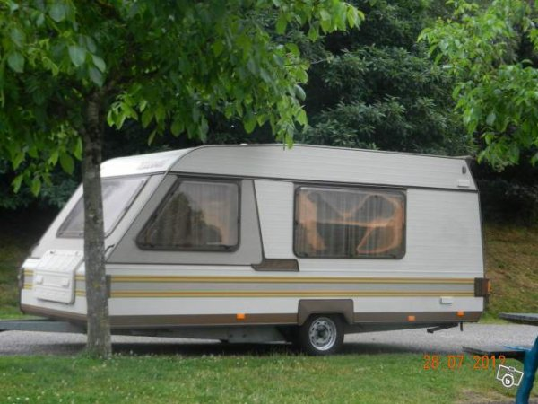 blog de michelcaravanier page 607 caravane ode la caravane. Black Bedroom Furniture Sets. Home Design Ideas