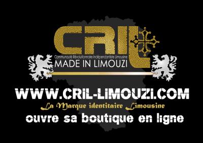 BOUTIQUE DE VENTE LIGNE CRIL