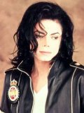 Photo de MichaelJacksonForever05