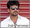 Jai-Forever