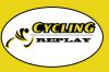 cyclingreplaytv