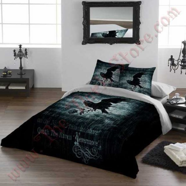 articles de the dark store tagg s alchemy gothic blog de the dark store. Black Bedroom Furniture Sets. Home Design Ideas