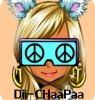 Dii-CHaaPaa