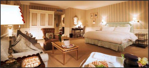 chambre beige fonc couleur pour chambre coucher 111 p os s 39 - Chambre Beige Fonce