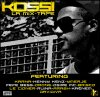 kossi-officiel