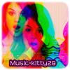 Music-kitty29