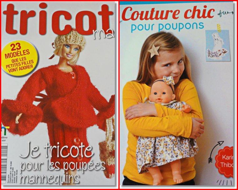 Le salon du Do It Yourself à Paris!