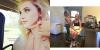 Kat a r�alis� un nouveau photoshoot avec Kymberly Marciano, je suis super contente pour elle, 1er photoshoot de Kat en 2014.