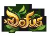 Sondages-Dofus