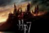 HarryPotter-actu