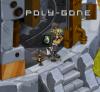 Polygonee