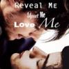 RevealMe-UpsetMe-LoveMe